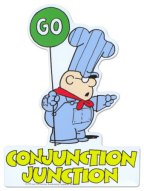 mm831schoolhouse-rock-conjunction-junction-posters.jpg